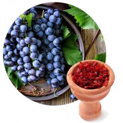 Виноград Мята