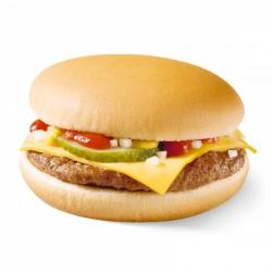 Чисбургер